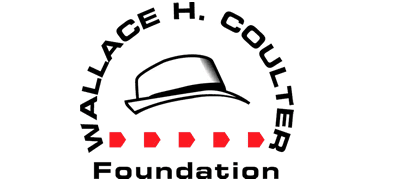 Wallace H. Coulter Foundation