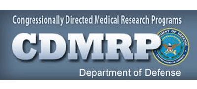 Department of Defense – Prostate Cancer Program