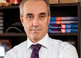 Alessandro Fatatis, MD, PhD
